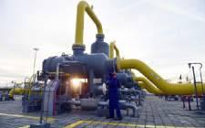 中石油与哈萨克斯坦输气公司成功签署5年期天然气购销协议