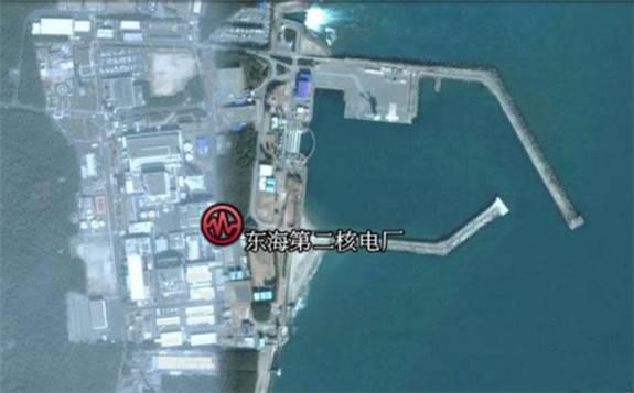 日本东海第二核电站获运转期限延长20年
