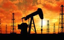 中石油与科威特沙特阿美公司达成2019年度原油供应协议