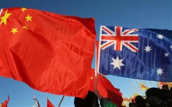 光伏企业迎来机遇:2019年1月1日起所有进入澳大利亚的中国商品将免征关税!