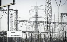 中国在欧盟国家首个输变电工程竣工