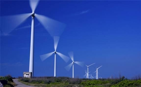 """7省(市)""""不达标""""风电项目已超400万千瓦,存在严重的""""圈而不建""""现象"""