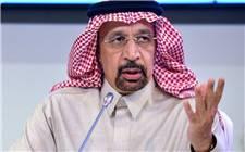 沙特能源部长并无解散OPEC计划