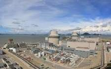 三门核电一期工程建成投产 核电建设迎高峰