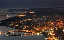 印度公司阿尔巴尼亚签署100MW光伏合同