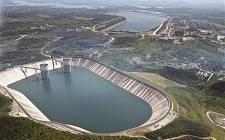 装机规模最大的国产化抽蓄电站:溧阳抽水蓄能电站全面投运一周年 省内最大蓄能电站减排二氧化碳40万吨