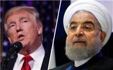 美国残酷制裁迫使伊拉克用食品换取伊朗天然气