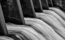 法国EDF集团与喀麦隆签署协议:12亿欧元的水电项目