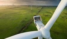 维斯塔斯将在澳大利亚安装首台4.2兆瓦的风力涡轮机