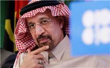 沙特减少石油出口 是在打什么如意算盘?