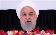 伊朗总统硬气回击美国:我们将继续石油出口