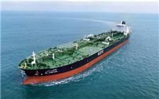 美国石油禁令现漏洞 昔日敌人成盟友