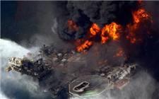 加拿大纽芬兰发生史上最大的石油泄漏事件