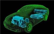 轻稀土动力电池:新能源汽车领域核心部件的高端应用