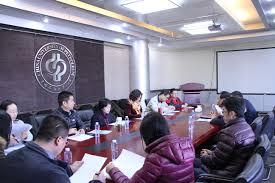 中国石油经济技术研究院ETRI:非常规油气正有效接替常规油气