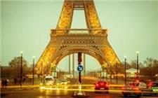 法国电厂燃煤供应紧张