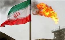 日韩获伊朗原油进口豁免权 不着急立即进口