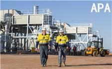 """澳大利亚以""""违反国家利益""""为由  不准长江实业收购澳天然气管道企业"""