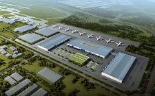 预计马来西亚政府价值约33亿人民币的500MW光伏项目即将招标