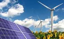 福建省公布拟废止的5个风电项目和544个光伏项目