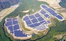 日本提议大幅度降低光伏项目(未并网)的上网电价补贴