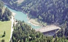 中国-瑞士能源工作组第二次会议在京召开