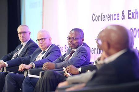 ENGIE集团在塞内加尔签署了为期25年的太阳能协议