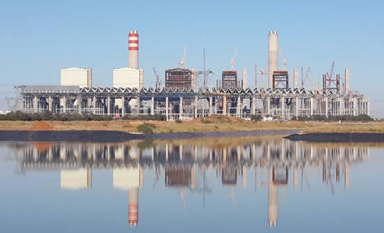 非洲正处于建立独特混合能源供应系统的最前沿