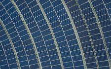 在沙特阿拉伯的300MW Sakaka太阳能项目开始施工