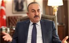 土耳其政府:未来两年内继续进口伊朗石油!