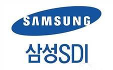 三星领衔  韩系电池企业对华动作频繁