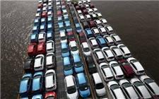 法国呼吁欧洲成立企业联盟  满足电动汽车电池增长需求