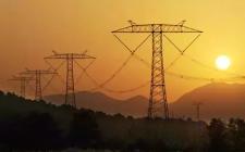 世界首个特高压混合直流工程线路正式开工建设