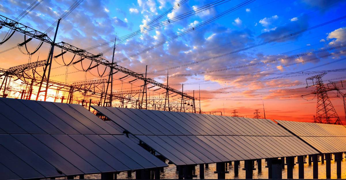 IRENA:到2030年西非的太阳能发电潜力为20吉瓦