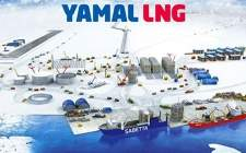 亚马尔LNG项目第三列生产线提前投运,标志诺瓦泰克公司成为俄罗斯最大 LNG生产商