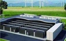 南澳大利亚州推出5000万美元电网规模储能基金