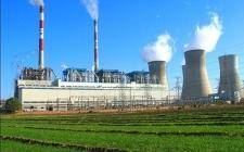 GE Power为四个NTPC燃煤电厂提供湿法烟气脱硫技术