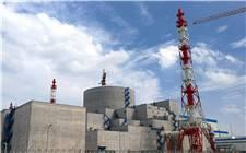 中俄包揽全球6成核电站建设  欧美或被迫退出核电圈?