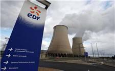 法国总统澄清法国能源计划  减少核电比重不是放弃核电