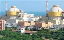 印度与美国公司签署核设备制造本地化谅解备忘录