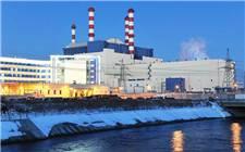 俄罗斯创新的热处理技术可使大功率反应堆延寿