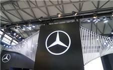 戴姆勒明年将要在中国造电动汽车