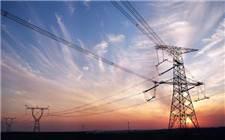 成都金具公司中标世界首条特高压多端直流线路工程