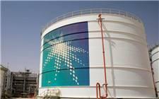 沙特有望取代俄罗斯成为中国最大石油出口国