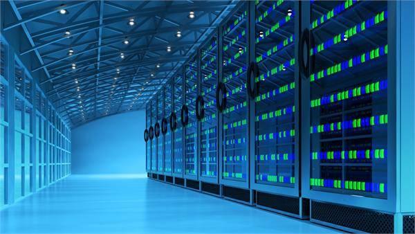 除非找到新技术,否则计算行业将面临能源紧缩