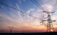 张北—雄安1000千伏特高压交流输变电工程项目获批