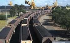 印度公司推进备受争议的澳大利亚煤矿