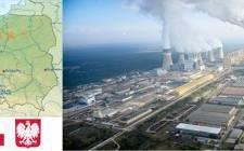 告别煤炭:一个波兰城市醒来,闻到了花朵