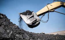 COP24主办波兰坚持煤炭可持续发展的未来