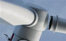 全球最大海上风电开发商Orsted:引领全球从化石燃料向绿色能源转型
